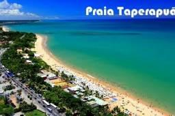 Oportunidade de Lotes em Porto Seguro-BA(Proximo a Praia de Taperapuã).Finc.Proprio!