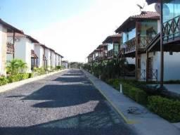 Casa praia Carneiros no Condomínio Village II 04 quartos (02 suítes)