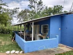 Rural chacara com 2 quartos - Bairro Zona Rural em Londrina