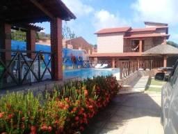 Alugo Casa em Itamaracá 5 quartos com piscina