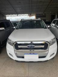 Ranger limited - 2019