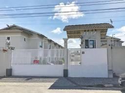 Duplex - Condomínio Px Silas Munguba