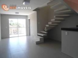 Apartamento à venda com 1 dormitórios em Lundcéia, Lagoa santa cod:526614