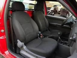 Fiat Strada - 2019
