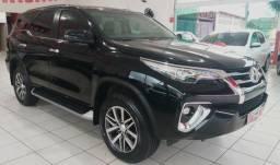 Toyota Hillux SW4 2020 2.8 SRX 4X4 16V Turbo Intercoller Diesel 4P Automatico