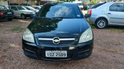 Vectra Expression 2009 Lindo