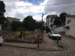 Terreno - B. Jardim América / R$ 350.000,00