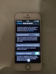 Iphone se 1st gen 64gb