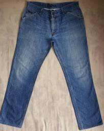 Calça jeans dolce&gabbana
