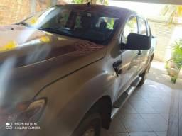 Ford Ranger 2013 Xls 3.2 Diesel 4x4