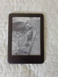 Kindle 10° geração ( preto)