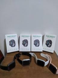 Smartwatch Barato de qualidade