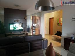 Linda Casa em Vicente Pires - 3 Quartos 1 Suíte - Área de 380m² - Brasília DF