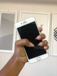 iPhone 7 32gb - seminovo ( @olindaimport )