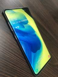 Samsung S10 Plus e S10 Normal, Semi Novos, Avaliamos Seu Samsung