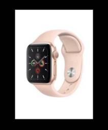 Iwo 12 smartwatch original