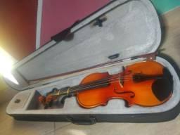 Violino Aston Villa 4×4