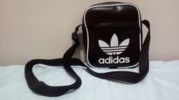 Pochete de ombro/shoulder bag adidas