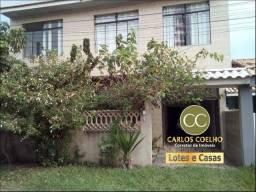 F5 Belíssimo Duplex com 4 quartos Casa em Unamar - Tamoios - Cabo Frio Rj