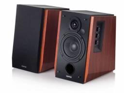Monitor de Áudio Bluetooth / Anapolis