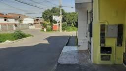 Casa Abrantes - Sossegada - Frente de Rua