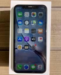 iPhone XR 128Gb TOP