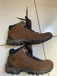 Bota Timberland Trail Dust M