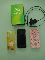 Motorola Moto G6  32GB Muito Novo!