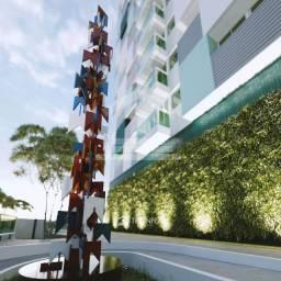 30 Apartamento com 03 quartos no Jóquei (TR29354) MKT