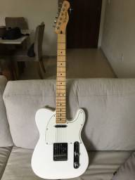 Fender telecaster player series C/ Hard Case 2019/2020