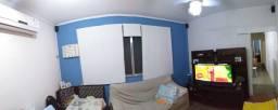 Apto De 48m² 1 Dormitório Com Ar Condicionado Na Vila Guilhermina - Praia Grande