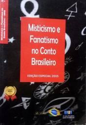 Misticismo e fanatismono conto brasileiro