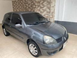 Renalt Clio Hi-Flex Completo
