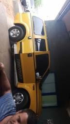 F 250 6cc top diesel