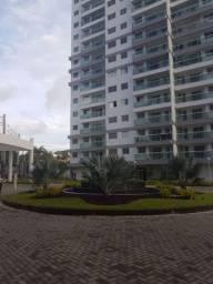 Ilha Park Residence//Andar alto//Oportunidade.