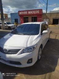 Vende-se Corolla 2013/2014 xei 2.0
