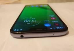 Motorola Moto G7 Power PERFEITO