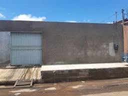 Vendo ágio de uma casa no Cidade Jardim Parauapebas PA