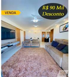 Black Desconto de Verdade>> de R$ 90 Mil, Bonavita, apartamento reformado