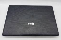 Notebook LG i3 (Com Garantia) Cod.8948