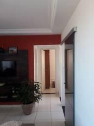 Vende Ágio... Condomínio Vila Real Goiânia2