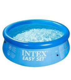 Piscina Intex Easy Set 3853L