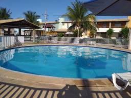 Viva vida casa de praia condominio fechado