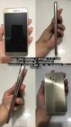 Vendo Asus Zenfone 3