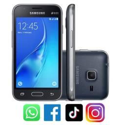Samsung J1 Mini Garantia de Loja