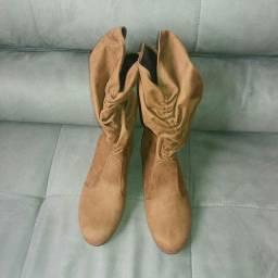 bota moleca