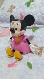 Boneca Minnie