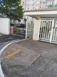 Apartamento Residencial Pleno Vila Flora<br><br>