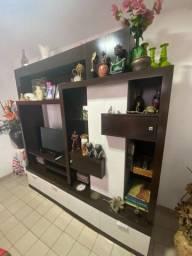 Estante / Armário de TV e Sala