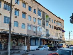 Apartamento no Conjunto IAPI de Padre Miguel